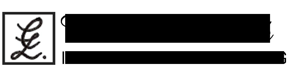 CL-Porzellan